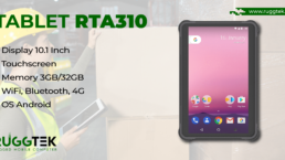 RTA 310 ANDROID